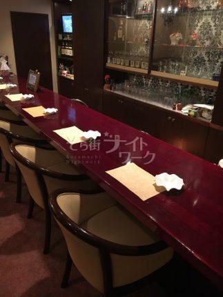 【スナック】snack メモリー★香川県高松市古馬場町13番地11 ライトハウスビル3F★