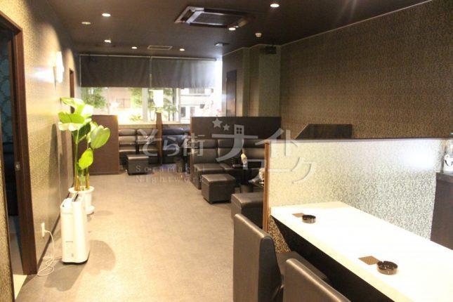 【ラウンジ】Lounge 天音(らうんじ あまね)☆倉敷市阿知2丁目18-3 エール館倉敷Ⅱ 2F☆