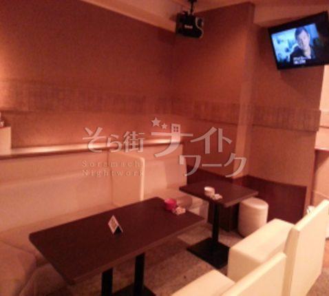【スナック】Home's bar ひなた(ホームズバー ヒナタ)☆愛媛県松山市二番町2-1-2 コロネット二番町ビル2F
