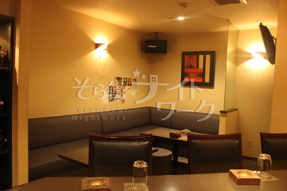 【スナック】べに香川県高松市古馬場町13-10 三宅ビル2F
