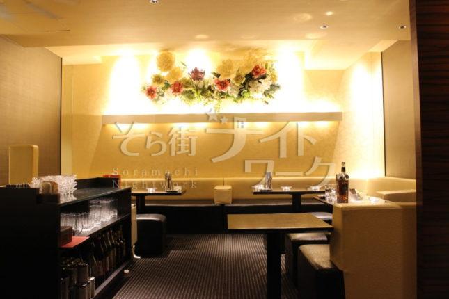 【スナック】Cuore(クオーレ)香川県高松市古馬場町9-26 フタミビル4F