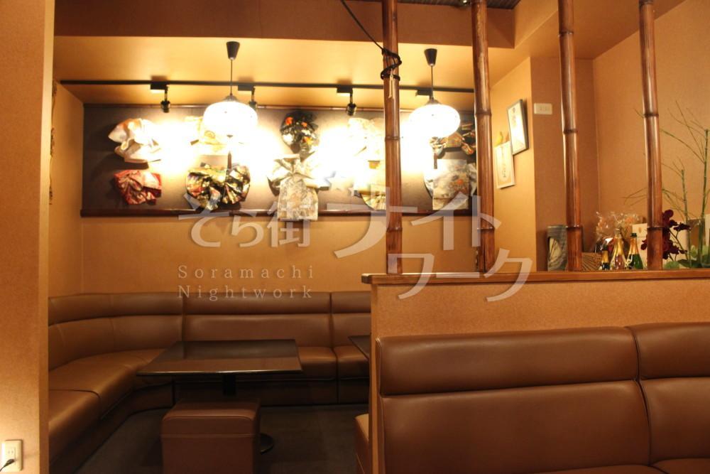【ラウンジ】稟空(りんく)香川県高松市古馬場町13-11 ライトハウスビル2F