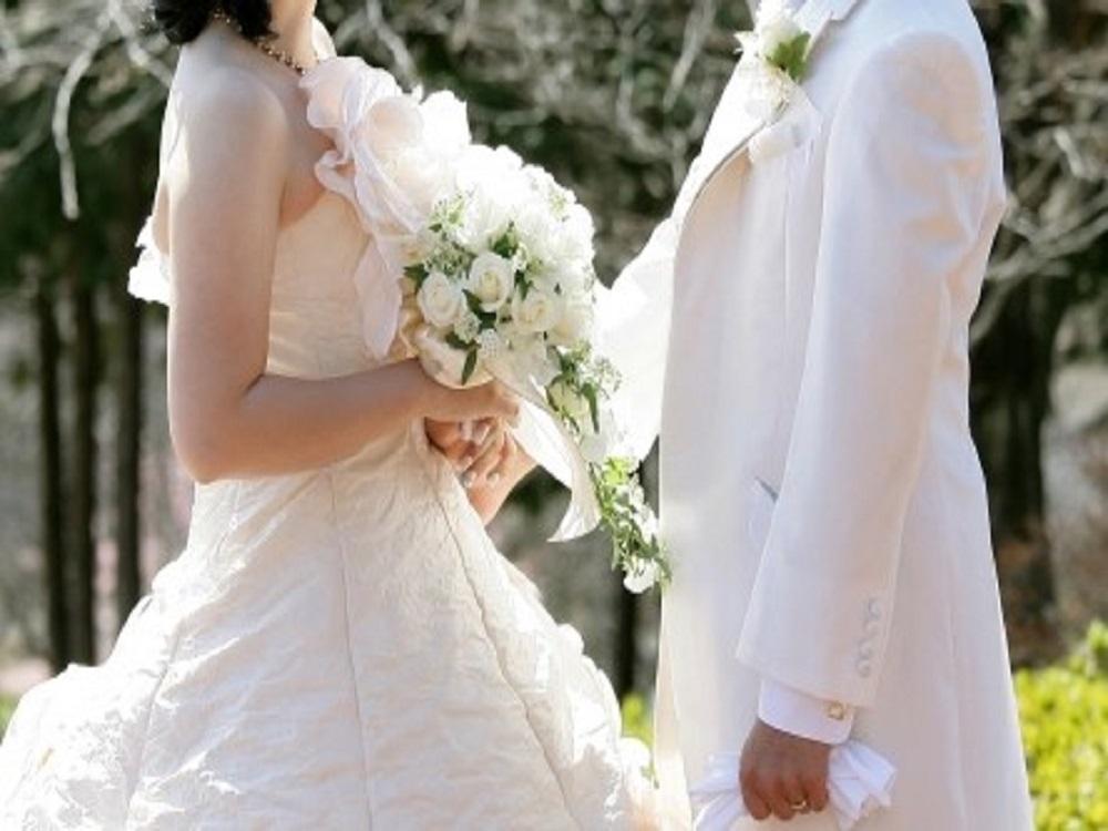 「あなたが手にしているのは幸せへの片道切符」結婚でお店を辞めるNちゃんにママがくれた優しさとは・・・
