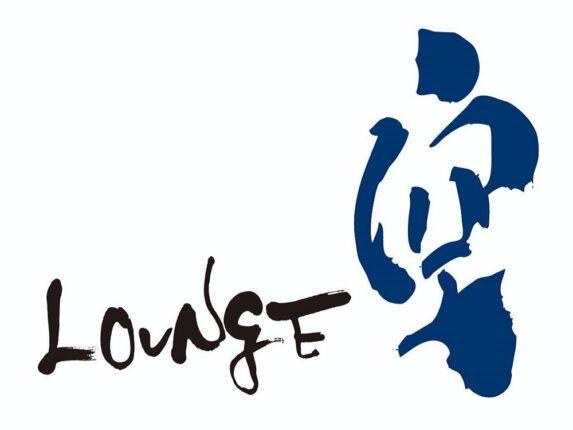 【ラウンジ】ラウンジ空★香川県高松市古馬場町13-11 ライトハウスビル3F