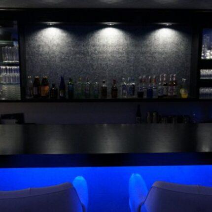 【ガールズバー】Girls&Bar SQUL★香川県高松市古馬場町13-19 アーバン会館1F102