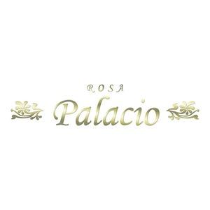 【キャバクラ】Rosa Palacio(ロザパラシオ)★広島県福山市松浜町1-1-12★