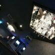 【キャバクラ】CLUB REGALIA(クラブ レガリア)★広島県福山市松浜町1-7-6 マリンタワー 1F