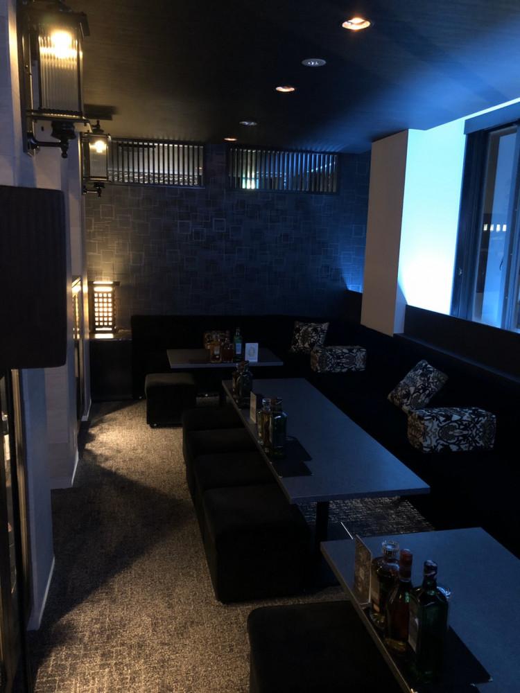 【クラブ】Club LUV(クラブ ラヴ)★鳥取県鳥取市末広温泉町772 CORE末広ビル5F