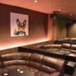 【ラウンジ】club APIA(アピア)★鳥取県米子市角盤町2丁目77番地4 フェイスビル5階★