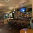 【バー】Bar Pallet(パレット)★徳島県徳島市秋田町1丁目23 プラザパート2 2階